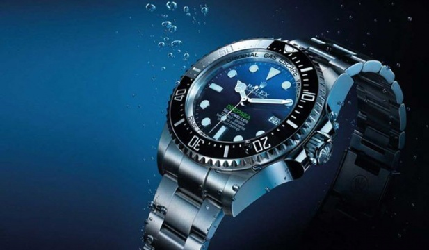 Rolex watches every successful man should own before 40 H0